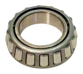 - SKF BR25580 Tapered Roller Bearings