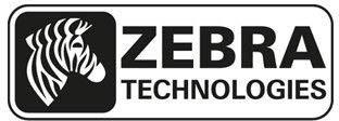 (ZEBRA Kit Media Hanger ZT200 Series)