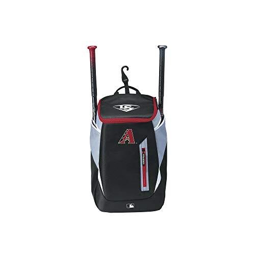 Louisville Slugger Genuine MLB Stick Pack Arizona - Baseballs Youth Diamond