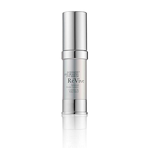 RéVive Intensité Line Erasing Eye Serum