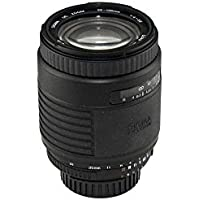 Sigma 35-135mm f3.5-4.5 for UC S-AF - OPEN BOX