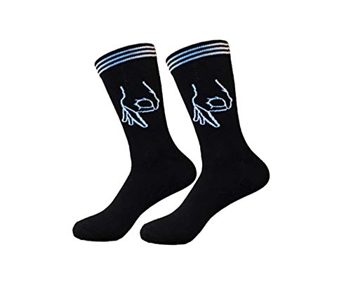 Highest Rated Mens Novelty Socks