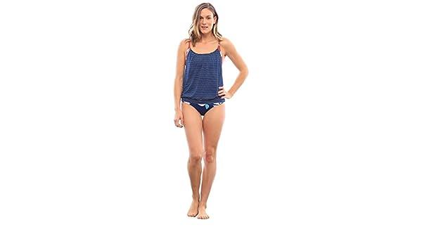 f420fefe2c Amazon.com: CARVE Sophia Tankini: Sports & Outdoors