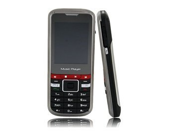 1.3 Mp Bluetooth - 9