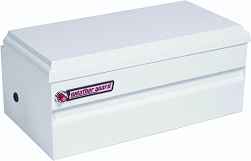 WEATHER GUARD 645-3-01 All Purpose Chest by Weather Guard