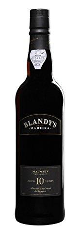 Blandys-10-Year-Malmsey-Madeira-500-mL-Wine