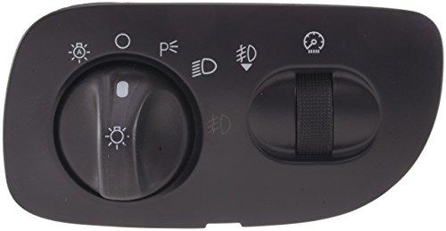03 f150 headlight switch - 9