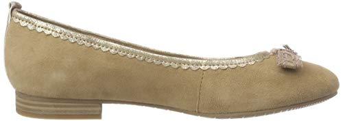 Ballerines Tamaris Chaussures 22106 et Femme 31 Sacs gqUqE