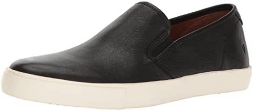 FRYE Men's Brett Slip on Walking Shoe