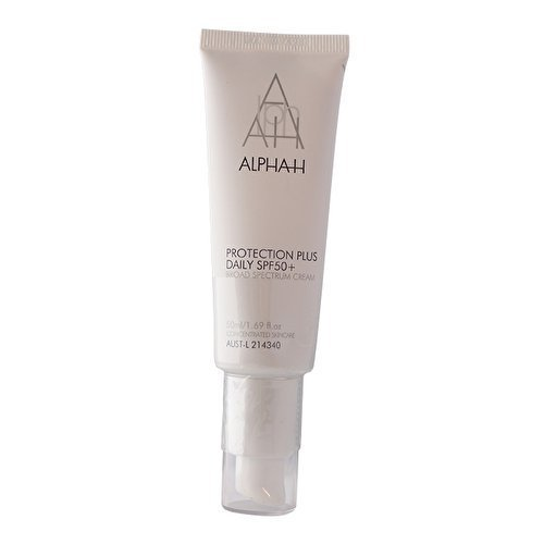Alpha H Protection Plus Daily SPF 50 50 ml ALHCOSC73009779