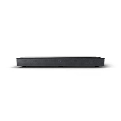 Sony Audio (Sony HT-XT2 2.1 Channel Sound Base with Wifi and Bluetooth)