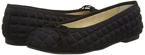 Gil Femme Femme P2932 Ballerines Paco Paco Gil Ballerines Gil P2932 Paco w0Hpg4q