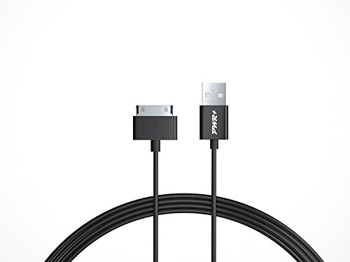 Tablet USB Charging Sync Data Cable for Samsung Galaxy Tab 2 10.1 8.9 7.7 7.0