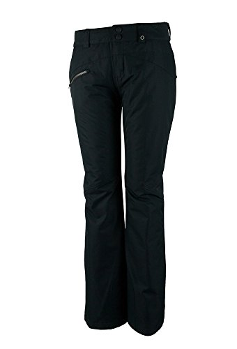 obermeyer-malta-pant-womens-black-4-short