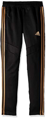 adidas Originals Boys Big Tiro 19 Pant