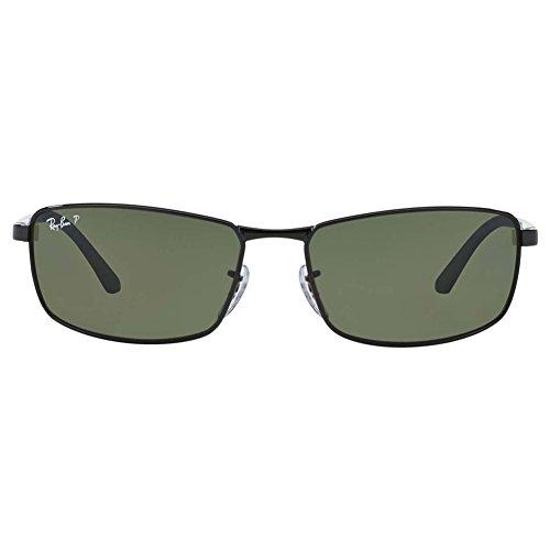 Hombre ban 002 De 9a Sol Ray Gafas Para PS1Wx6