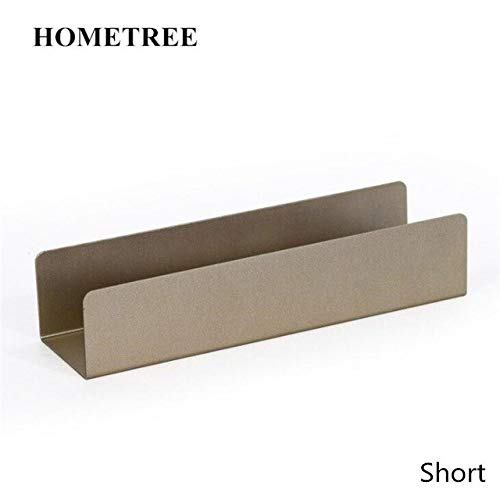 Vistaric HOMETREE 1pcs New U-Shaped French Bread Mold Carbon Steel French Toast Mold Biscuits Shaper Cake Baking Tools Cookies Mould H270: H270 Short ()