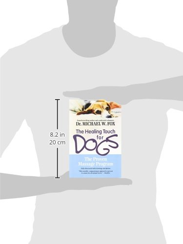 canine massage a complete reference manual pdf