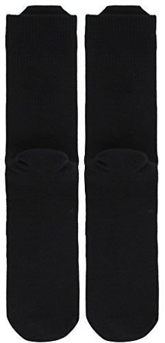 adidas Alphaskin Ultralight Crew Socks (1 Pack)