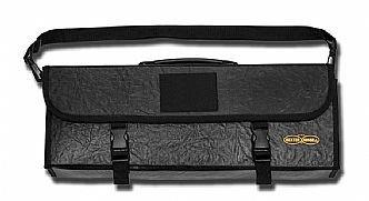 Cutlery Set 10 Piece Bag -- 1 each Dexter Russell Cutlery Case