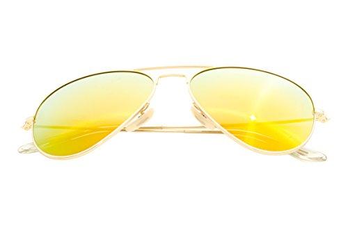 Bloomfield Premium polarized sunglasses Protection