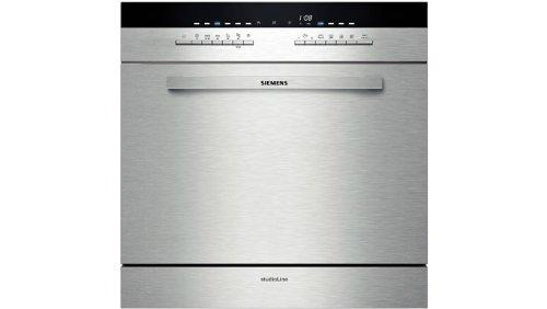 Siemens Kühlschrank Zu Kalt : Siemens sc m eu unter comptoir du places a spülmaschine