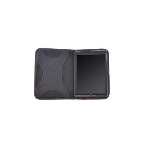 CODi Smitten Case for iPad Air (C30702007)