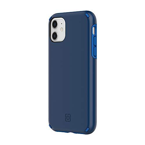Funda Incipio Para iPhone 11/XR - azul