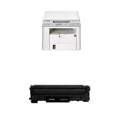 Amazon.com: Impresora monocromática láser ...