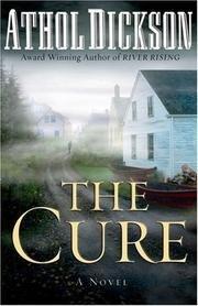 Cure - Book Club Edition pdf