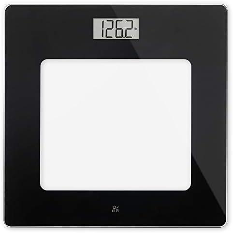 Bathroom Greater Goods Digital Measures product image