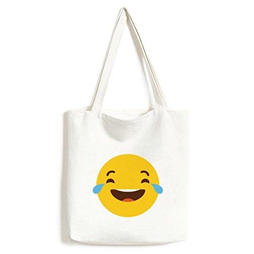 DIYthinker Torpe Lindo Precioso OnlineChat.Thanks Emoji ...