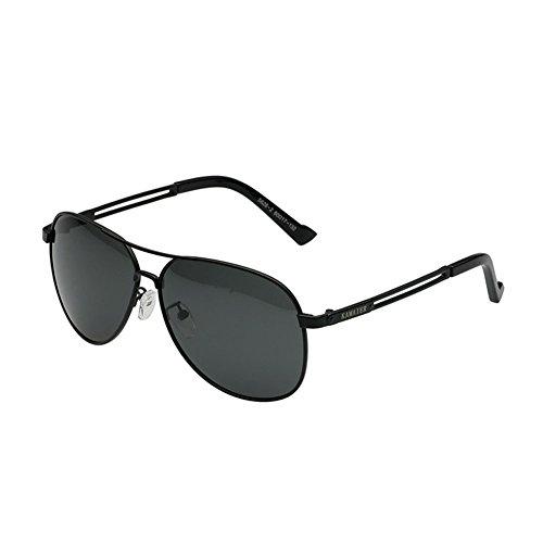Pescar polarizadas Conducción Sol de Gafas DT Sol de Gafas 2 de los Hombres Gafas 2 Gafas de Color 6Uy1cwHq