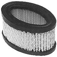 Air Filter For Tecumseh 33268, 33263 and John Deere M49746