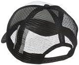 MWHprint Children's Trucker Hats for Boys&Girls