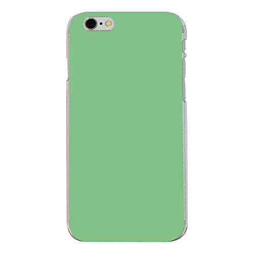 """Disagu Design Case Coque pour Apple iPhone 6 PLUS Housse etui coque pochette """"Minzgrün"""""""