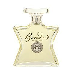 Bond No 9 Chez Bond Cologne for Men 1.7 oz Eau De Parfum Spray