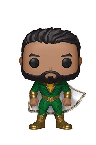 funko pop baratos amazon\
