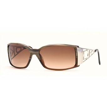 Donna Karan - Gafas de sol - para hombre: Amazon.es: Ropa y ...