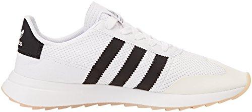 Chaussures Blanc Cass Sport Flb ftwwht W Adidas De cblack Femme ftwwht TqYwEHE
