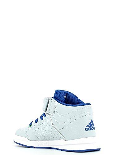 Boys Sneaker Jan BS 2 mid C