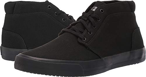 Shoes for Crews Cabbie II Black 11