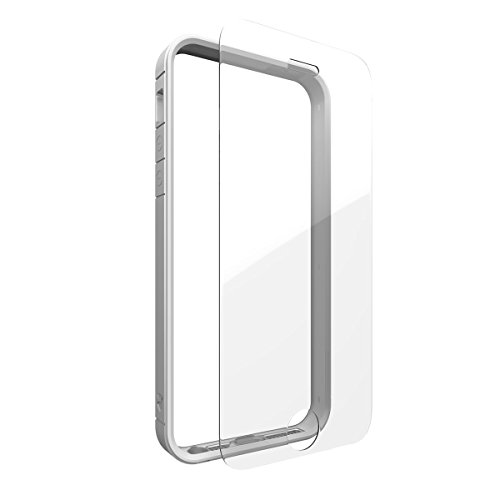 zagg iphone 6 protective screen - 6