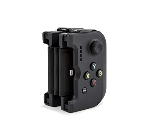 Gamevice Controller for iPhone and iPhone Plus (2017 Model)