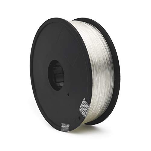 Printing Filament Dimensional Accuracy Spool product image