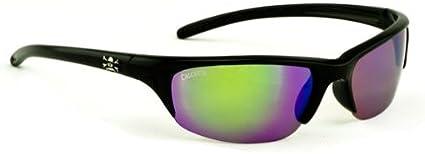 Bermuda Sunglasses