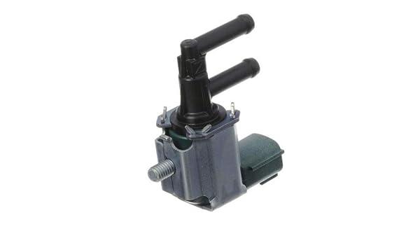 Vacuum Control Valve for 2002-2006 Nissan Sentra 2002-2003 Nissan Altima 2.5L 14933-7J400