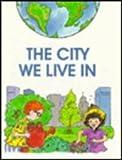 City We Live in, Jill Wheeler, 156239004X