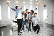 Bilder von One Direction
