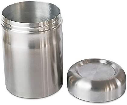 Mad Millie Culturing Flask 1 Litter Capacity 200 g